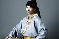 p_b_03_shimozuka_pamph_C9A3520